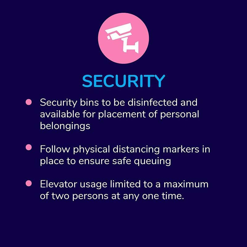Bermuda Skyport Departure Protocols June 2020 (5)