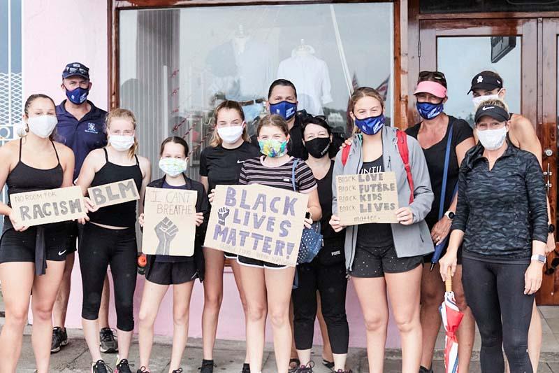 Black-Lives-Matter-March-Bermuda-June-7-2020-1