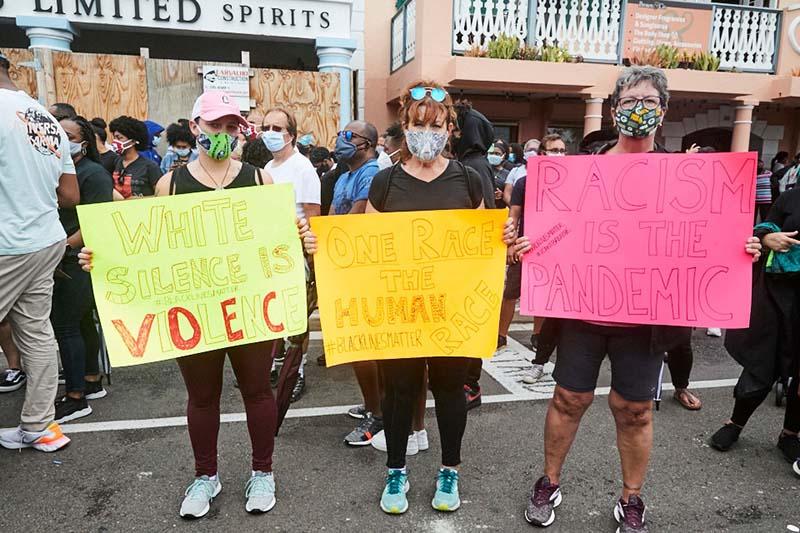 Black-Lives-Matter-March-Bermuda-June-7-2020-10