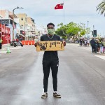 Black Lives Matter March Bermuda June 7 2020 (11)