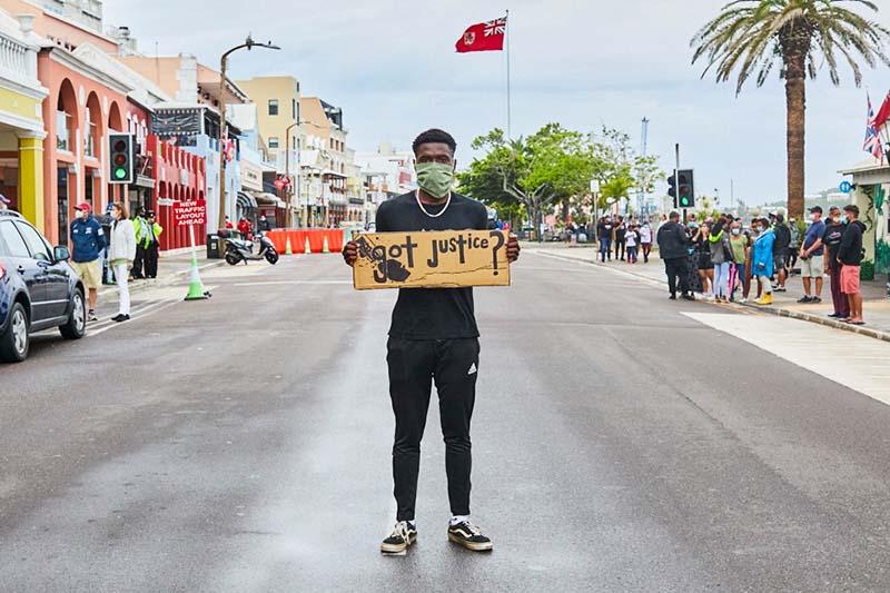 Black-Lives-Matter-March-Bermuda-June-7-2020-11