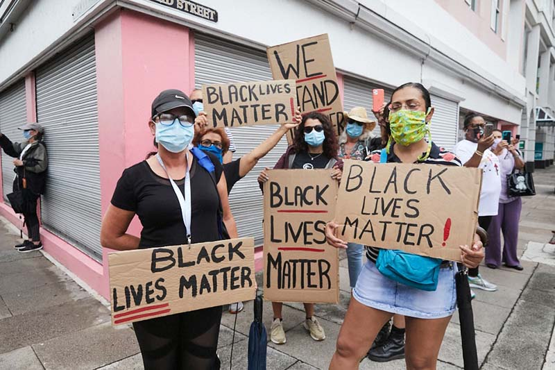 Black-Lives-Matter-March-Bermuda-June-7-2020-14
