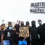 Black Lives Matter March Bermuda June 7 2020 (15)