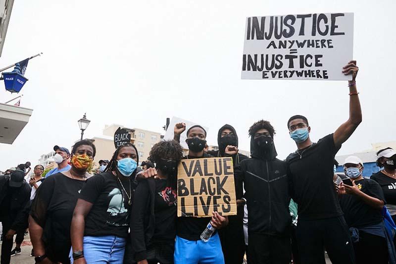 Black-Lives-Matter-March-Bermuda-June-7-2020-15