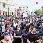 Black Lives Matter March Bermuda June 7 2020 (16)