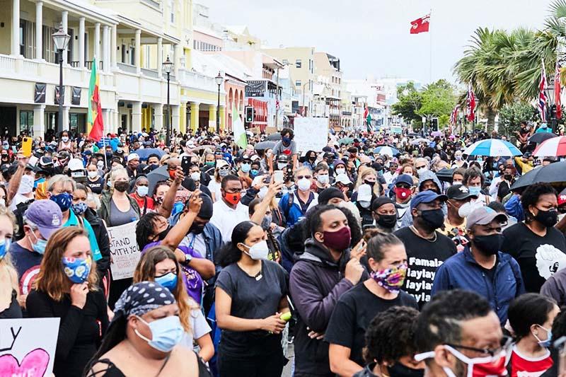 Black-Lives-Matter-March-Bermuda-June-7-2020-16