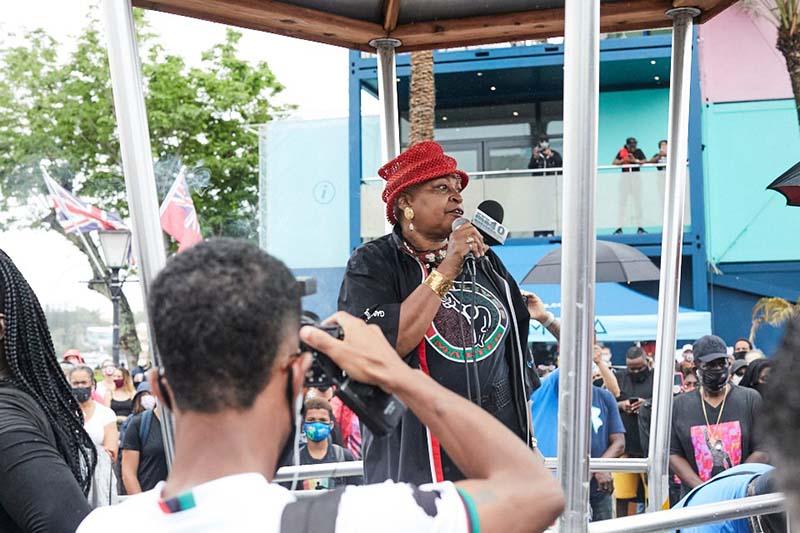 Black-Lives-Matter-March-Bermuda-June-7-2020-17