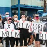 Black Lives Matter March Bermuda June 7 2020 (19)