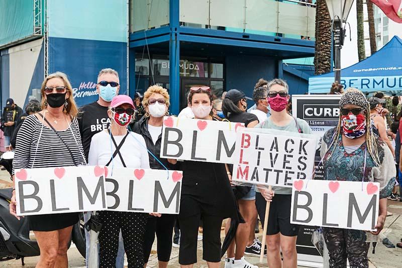 Black-Lives-Matter-March-Bermuda-June-7-2020-19