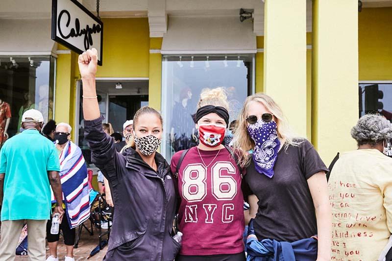 Black-Lives-Matter-March-Bermuda-June-7-2020-20