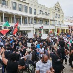 Black Lives Matter March Bermuda June 7 2020 (21)