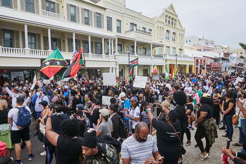 Black-Lives-Matter-March-Bermuda-June-7-2020-21