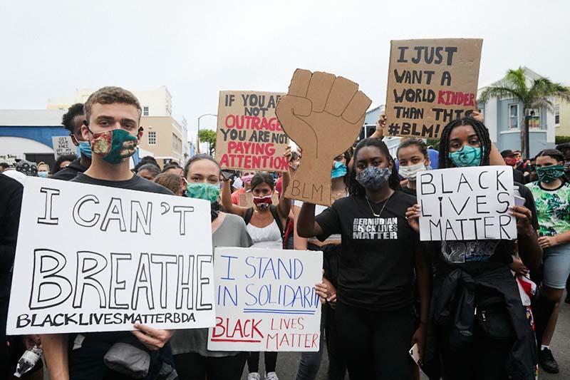 Black-Lives-Matter-March-Bermuda-June-7-2020-23