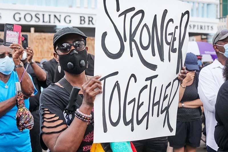 Black-Lives-Matter-March-Bermuda-June-7-2020-24