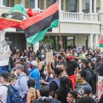Black Lives Matter March Bermuda June 7 2020 (25)