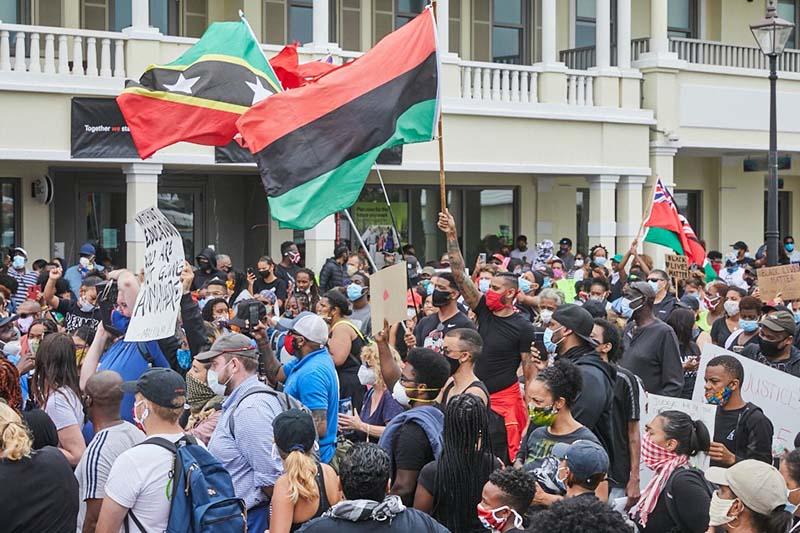 Black-Lives-Matter-March-Bermuda-June-7-2020-25