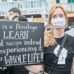 Black Lives Matter March Bermuda June 7 2020 (26)