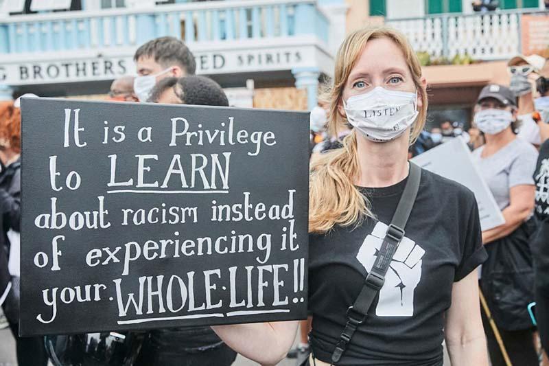 Black-Lives-Matter-March-Bermuda-June-7-2020-26