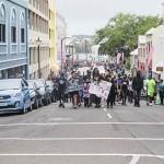 Black Lives Matter March Bermuda June 7 2020 (27)