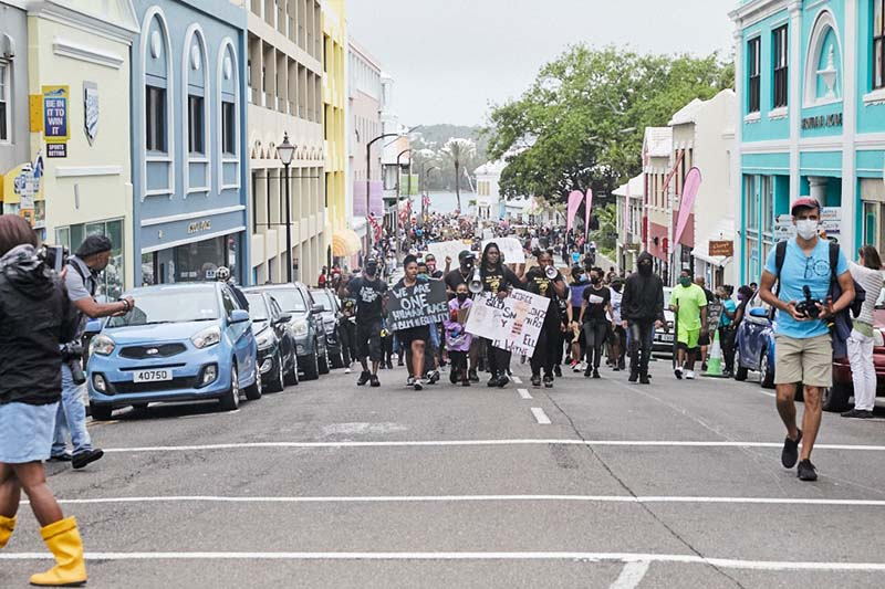 Black-Lives-Matter-March-Bermuda-June-7-2020-27