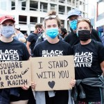 Black Lives Matter March Bermuda June 7 2020 (28)