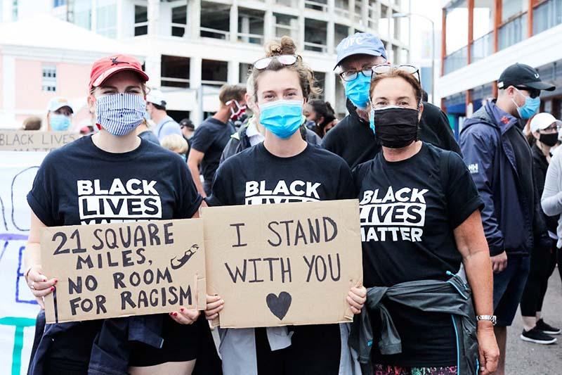 Black-Lives-Matter-March-Bermuda-June-7-2020-28
