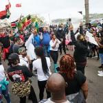 Black Lives Matter March Bermuda June 7 2020 (29)