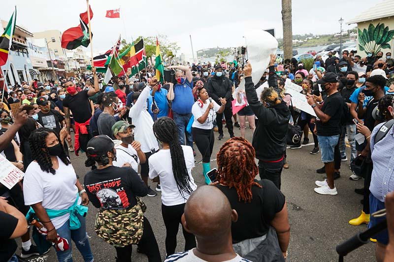 Black-Lives-Matter-March-Bermuda-June-7-2020-29
