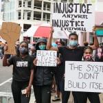 Black Lives Matter March Bermuda June 7 2020 (32)