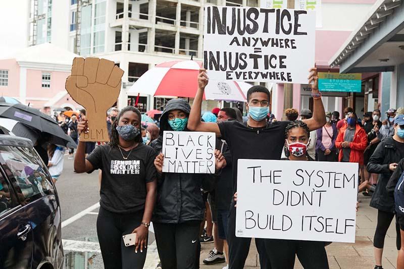 Black-Lives-Matter-March-Bermuda-June-7-2020-32