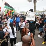 Black Lives Matter March Bermuda June 7 2020 (33)