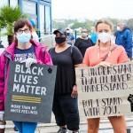 Black Lives Matter March Bermuda June 7 2020 (34)