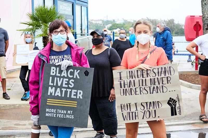 Black-Lives-Matter-March-Bermuda-June-7-2020-34