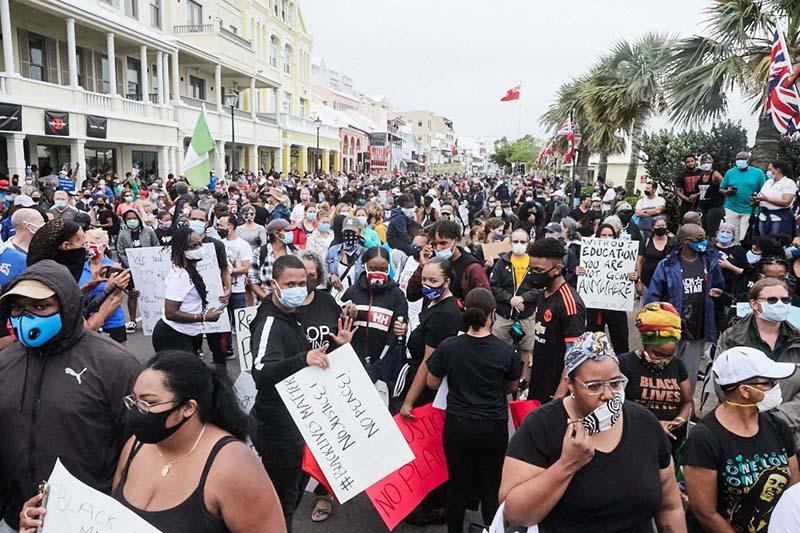 Black-Lives-Matter-March-Bermuda-June-7-2020-37