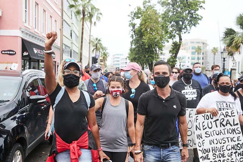 Black-Lives-Matter-March-Bermuda-June-7-2020-38