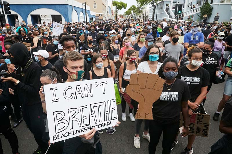 Black-Lives-Matter-March-Bermuda-June-7-2020-39