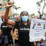 Black Lives Matter March Bermuda June 7 2020 (4)