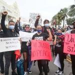 Black Lives Matter March Bermuda June 7 2020 (41)