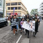 Black Lives Matter March Bermuda June 7 2020 (42)