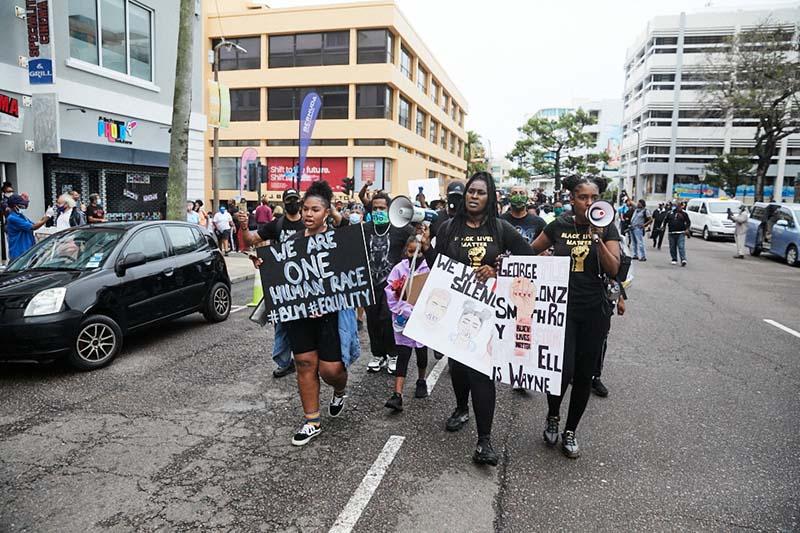 Black-Lives-Matter-March-Bermuda-June-7-2020-42