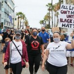 Black Lives Matter March Bermuda June 7 2020 (43)