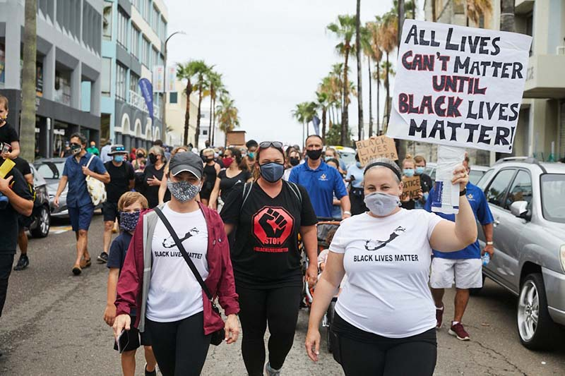 Black-Lives-Matter-March-Bermuda-June-7-2020-43