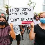 Black Lives Matter March Bermuda June 7 2020 (44)
