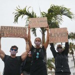 Black Lives Matter March Bermuda June 7 2020 (46)