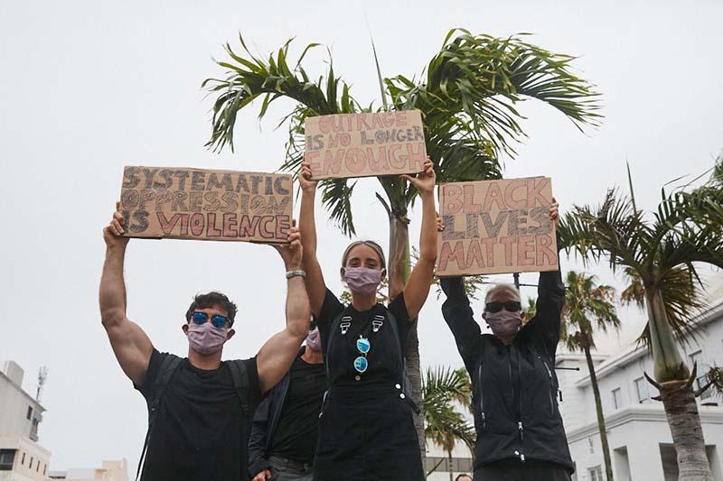 Black-Lives-Matter-March-Bermuda-June-7-2020-46