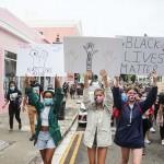 Black Lives Matter March Bermuda June 7 2020 (47)