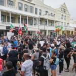Black Lives Matter March Bermuda June 7 2020 (48)
