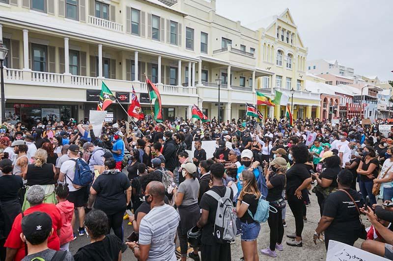 Black-Lives-Matter-March-Bermuda-June-7-2020-48