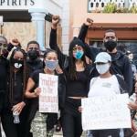 Black Lives Matter March Bermuda June 7 2020 (49)