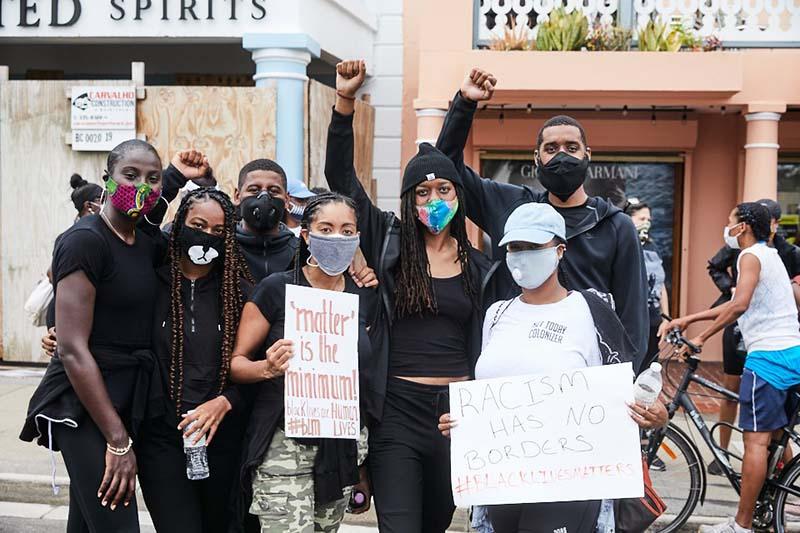 Black-Lives-Matter-March-Bermuda-June-7-2020-49